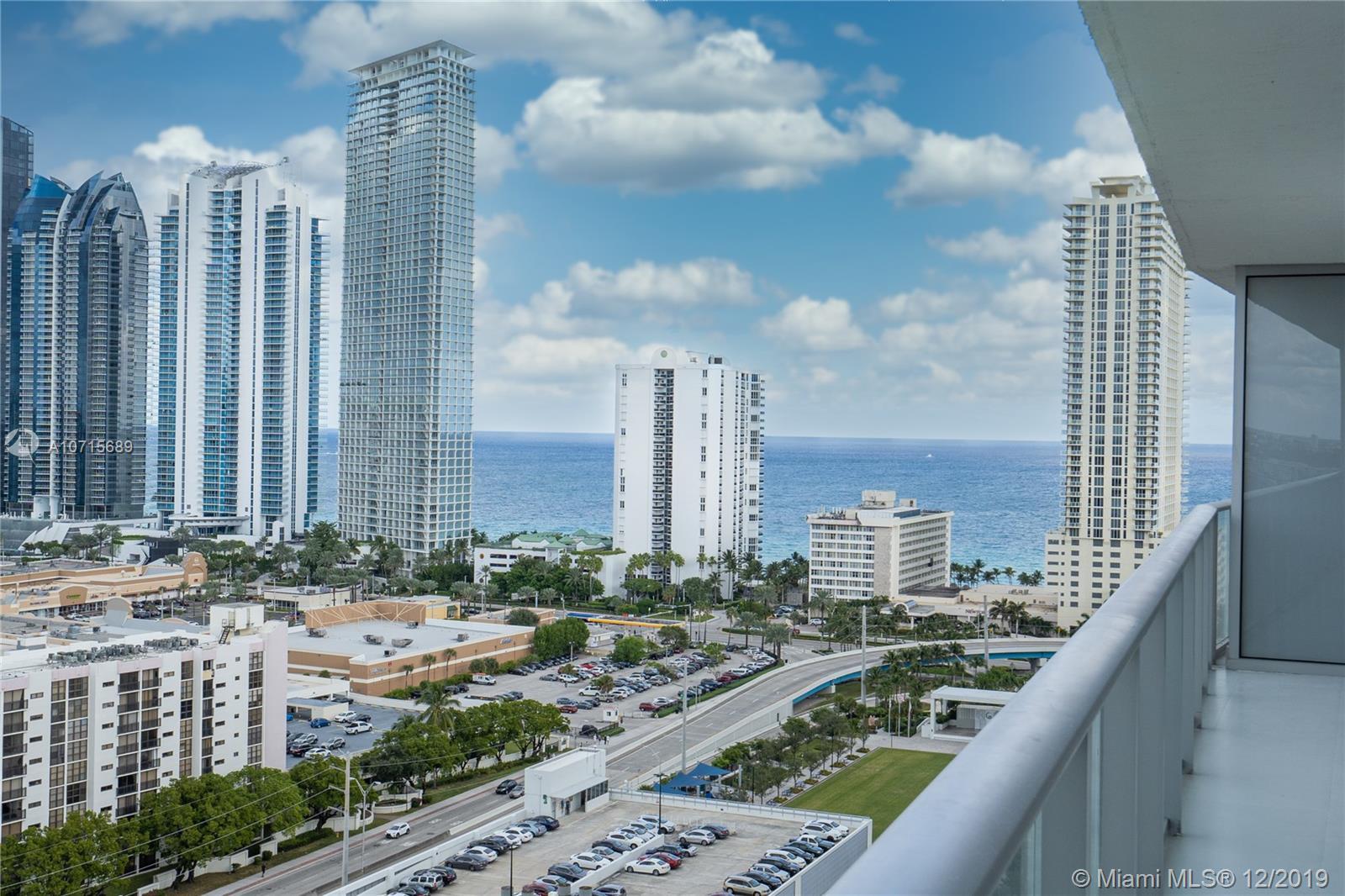330  Sunny Isles Blvd #2003 For Sale A10715689, FL