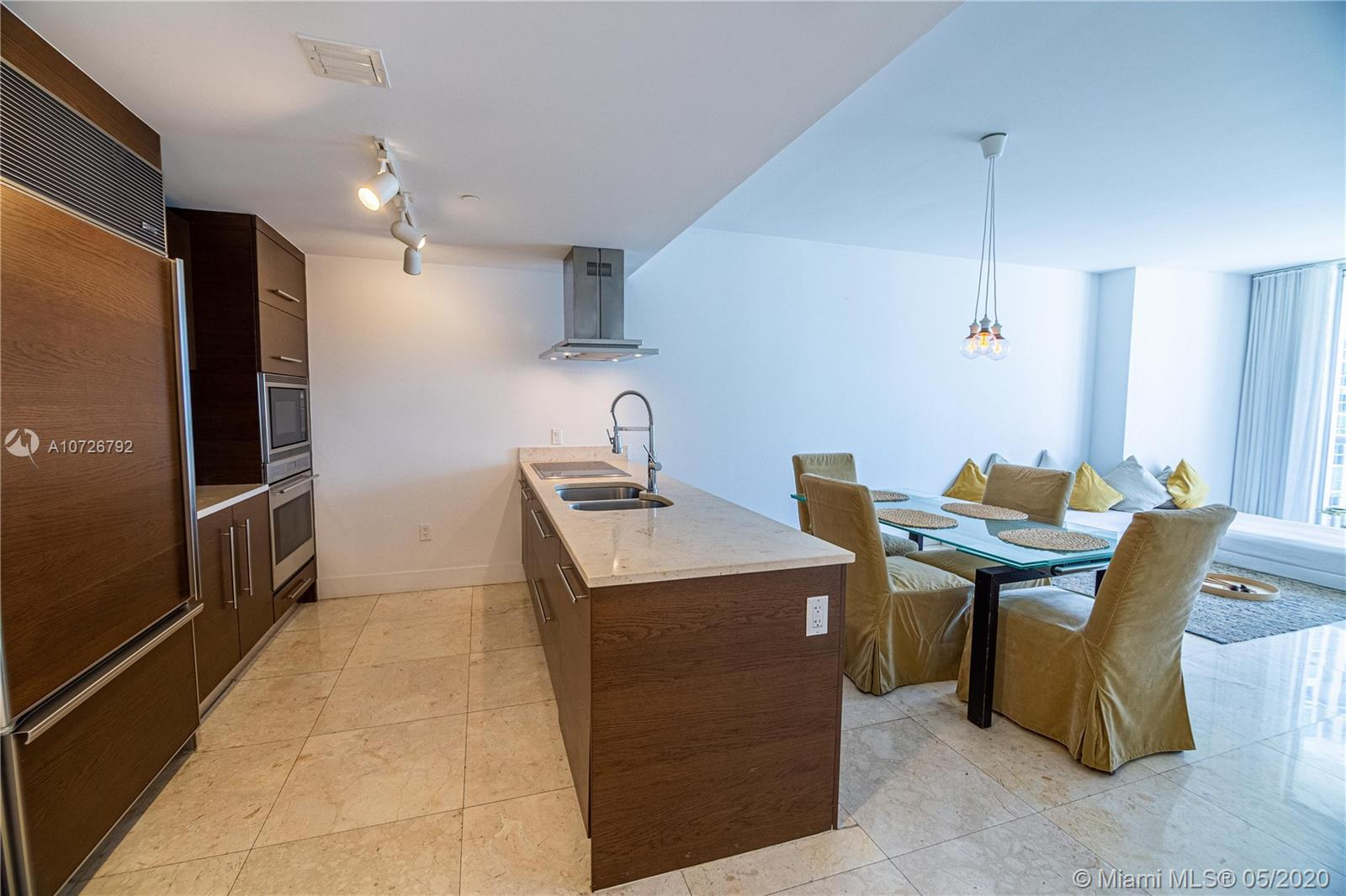 485  Brickell Ave #3006 For Sale A10726792, FL