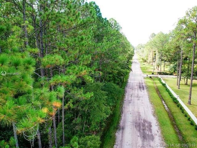 0 CH ARNOLD-LOT 14E, Other City - In The State Of Florida, FL 32092