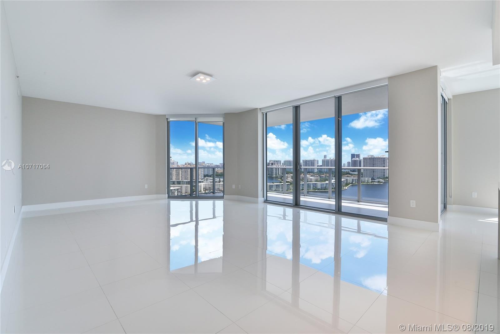 17301  Biscayne Blvd #2110 For Sale A10717064, FL