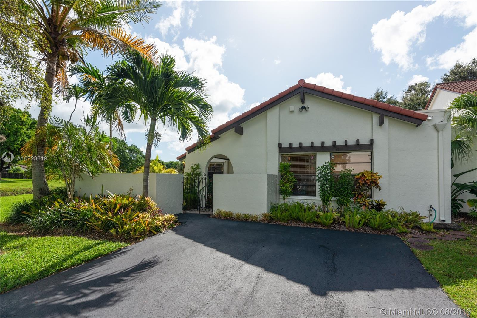 11005 SW 134th Ct #11005 For Sale A10723318, FL