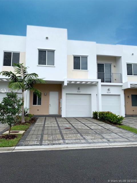 10261 NW 72nd Ter #10261 For Sale A10725146, FL