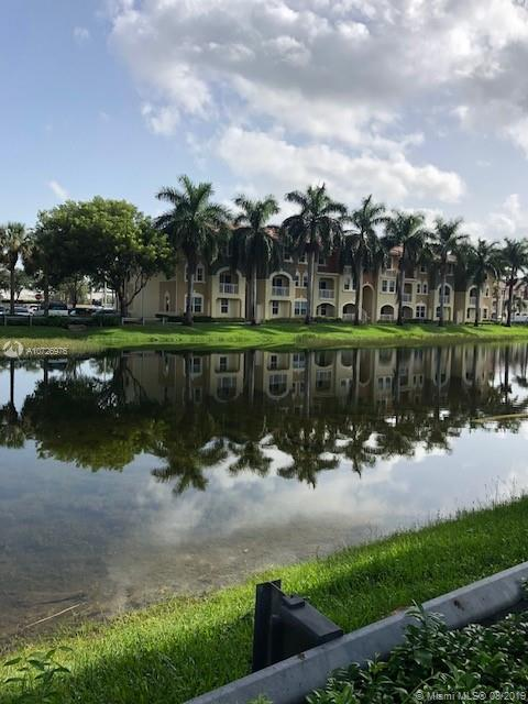 Undisclosed For Sale A10726976, FL