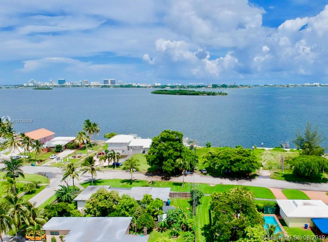10850 N Bayshore Dr  For Sale A10726359, FL