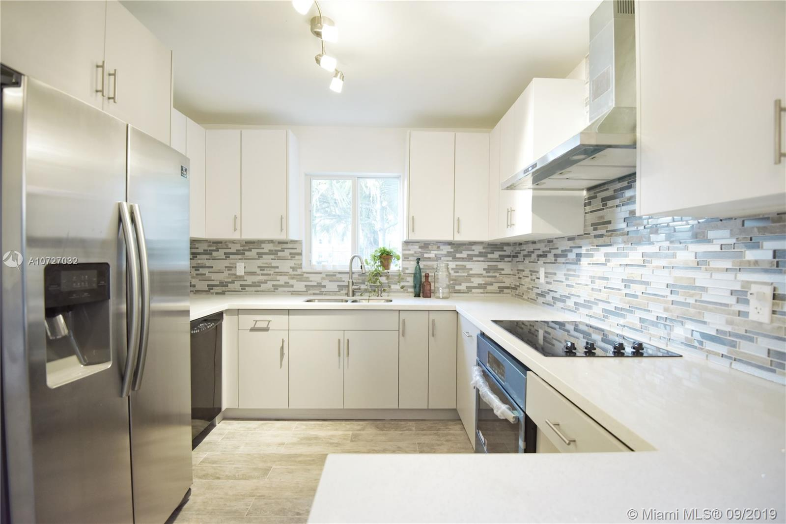 1816  71st St  For Sale A10727032, FL