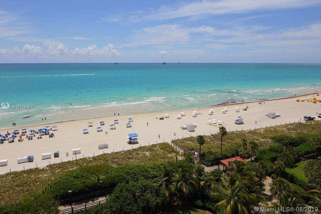3801  Collins Ave #603 For Sale A10718427, FL