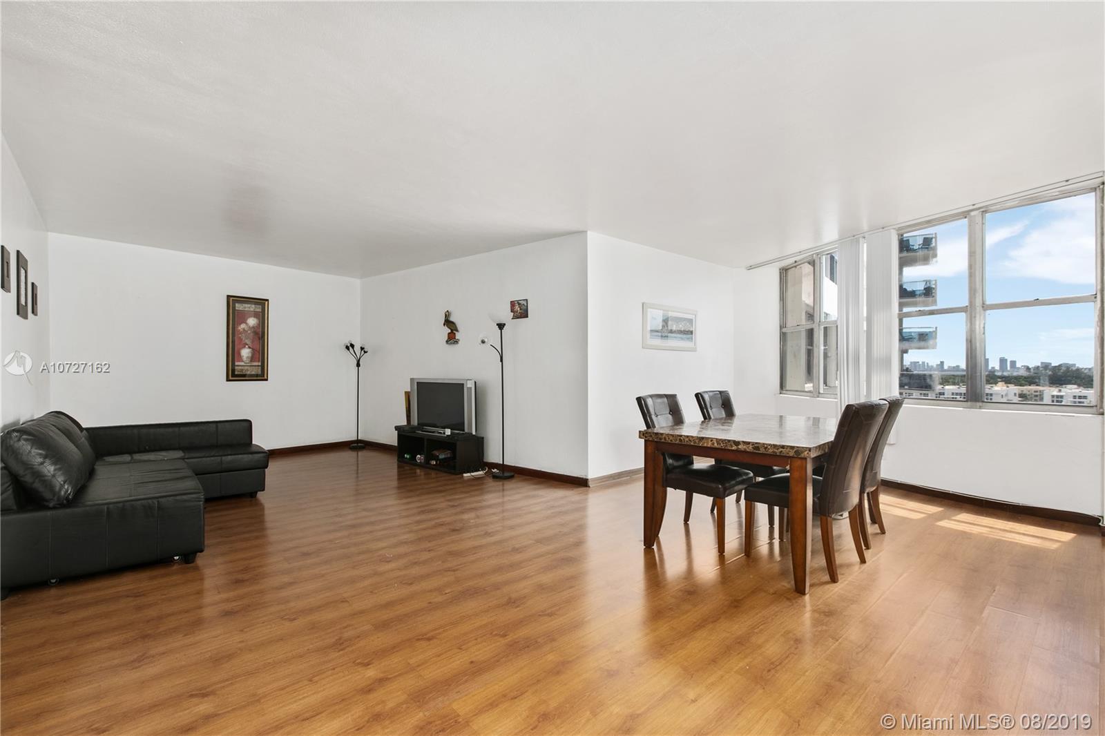 7441  Wayne Ave #8D For Sale A10727162, FL