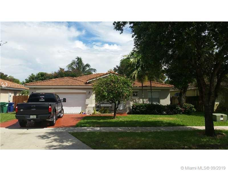 11253 SW 246th St  For Sale A10727209, FL