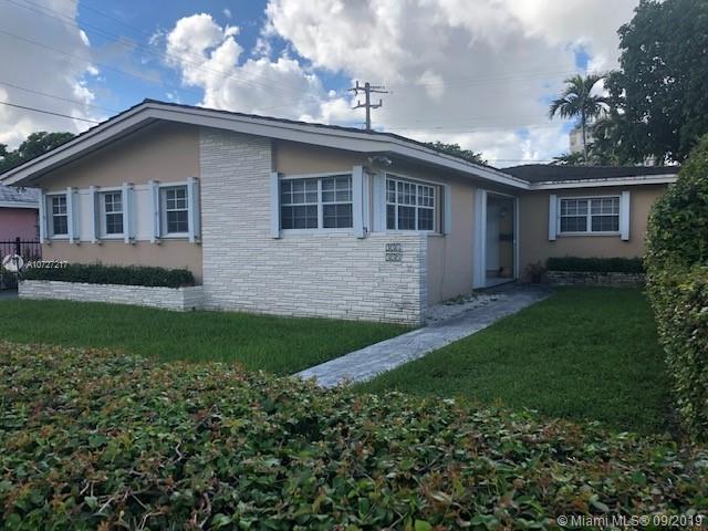 331  Santander Ave #331 For Sale A10727217, FL
