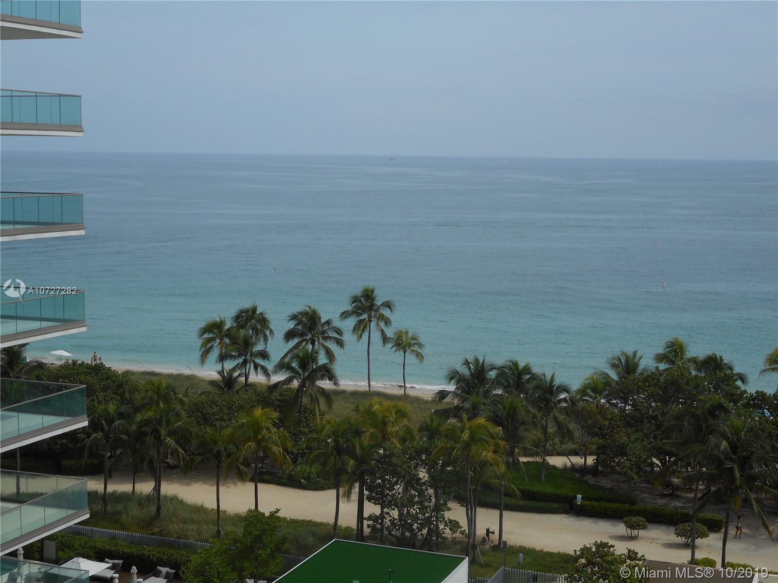 10185  Collins Ave #1022 For Sale A10727282, FL