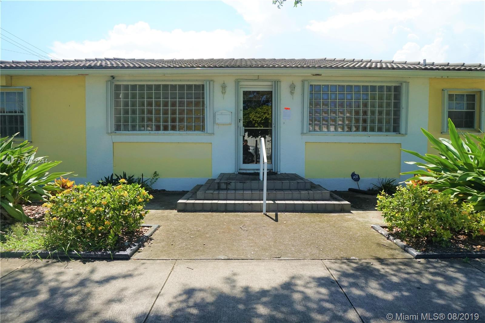 Undisclosed For Sale A10727244, FL