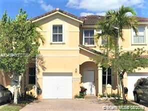12520 SW 124  PATH #- For Sale A10727261, FL