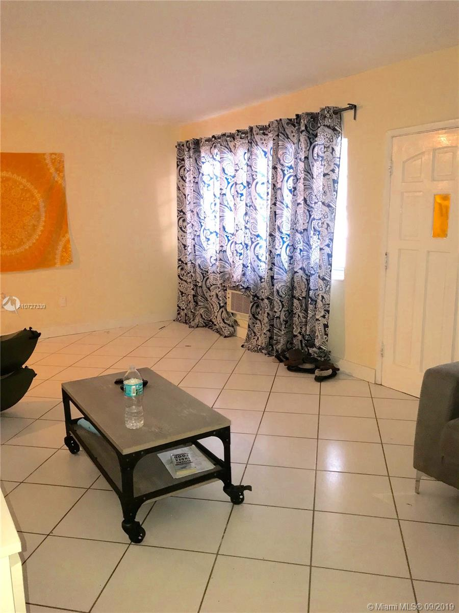 7945  East Dr #207 For Sale A10727339, FL