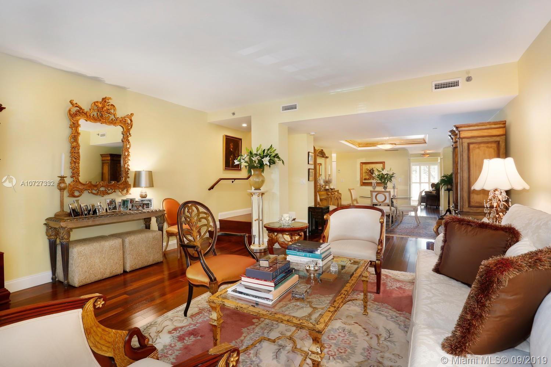 614  Valencia Avenue #103 For Sale A10727332, FL