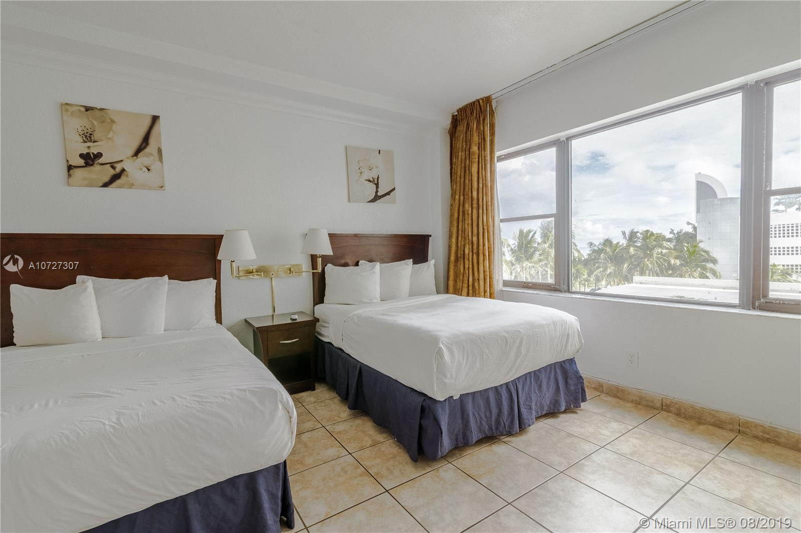 6345  Collins Ave #541 For Sale A10727307, FL