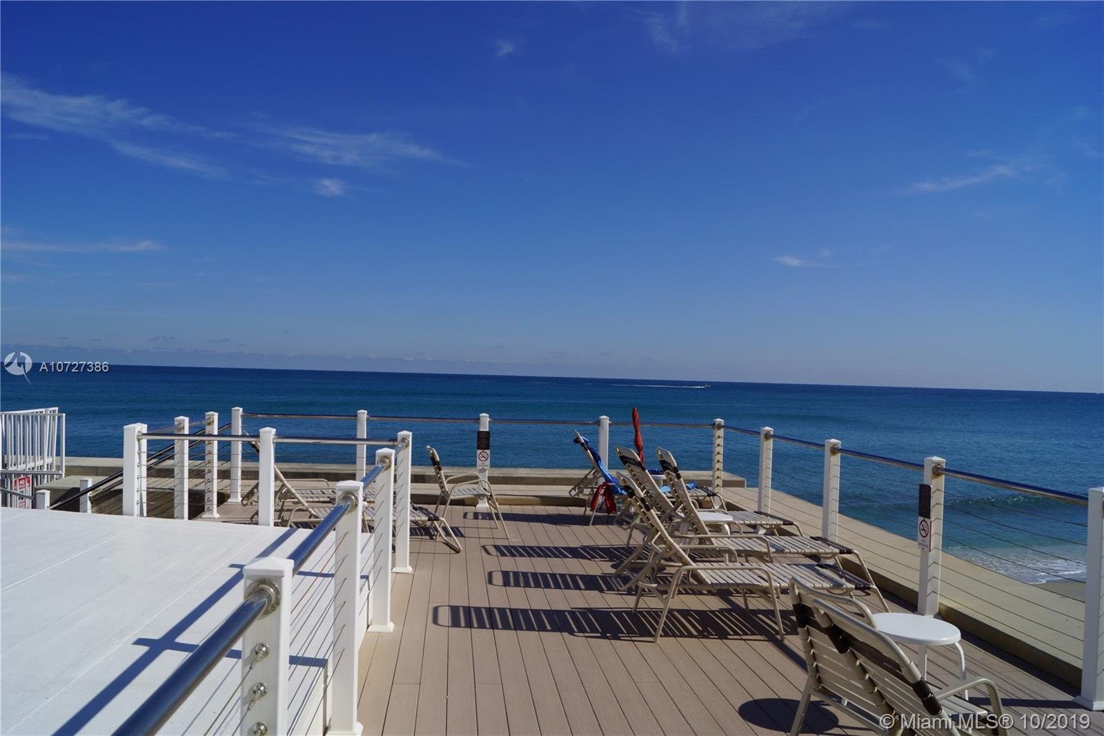 3590 S Ocean Blvd 308, South Palm Beach, FL 33480