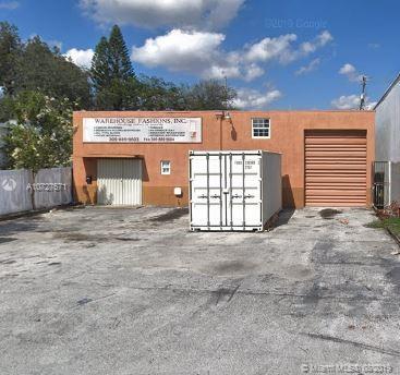 755 W 28th St, Hialeah, FL 33010