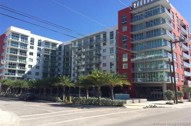 7751 NW 107th Ave #811 For Sale A10710969, FL