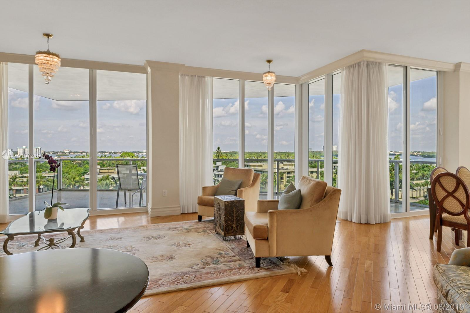 10225  Collins Ave #503 For Sale A10721907, FL