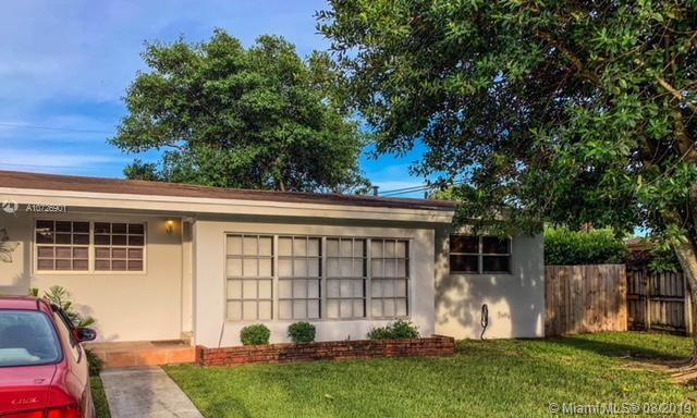 Undisclosed For Sale A10726901, FL
