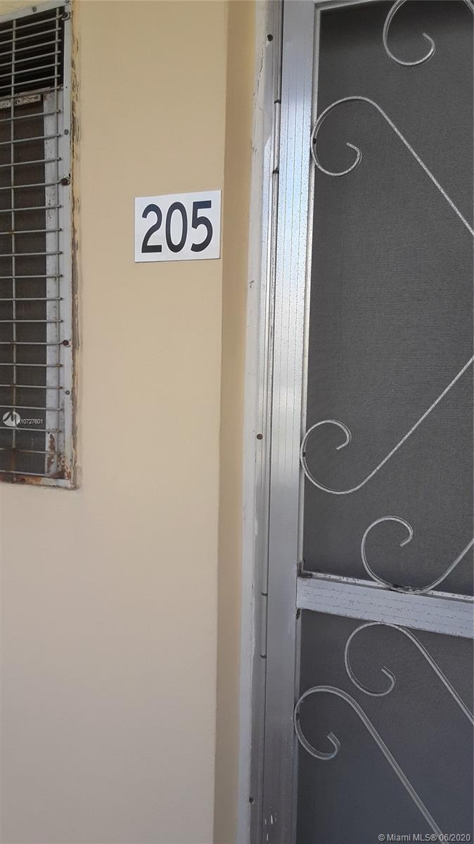 2929  Point East Dr #A205 For Sale A10727601, FL