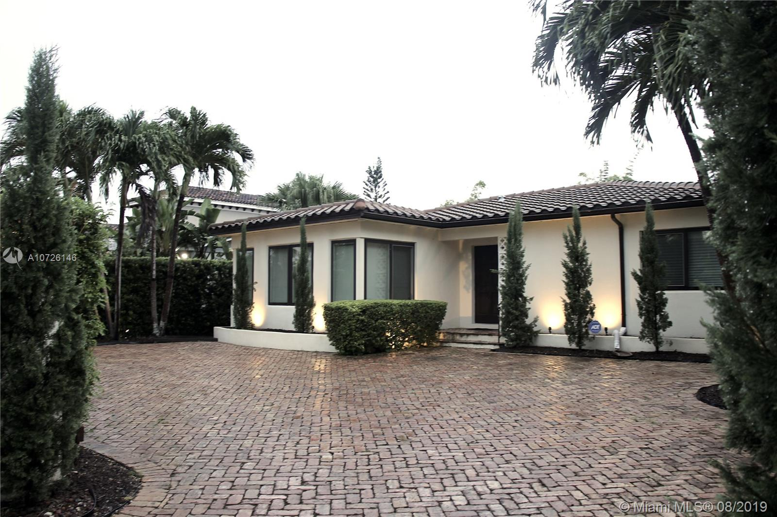 1347  Madison St  For Sale A10726146, FL
