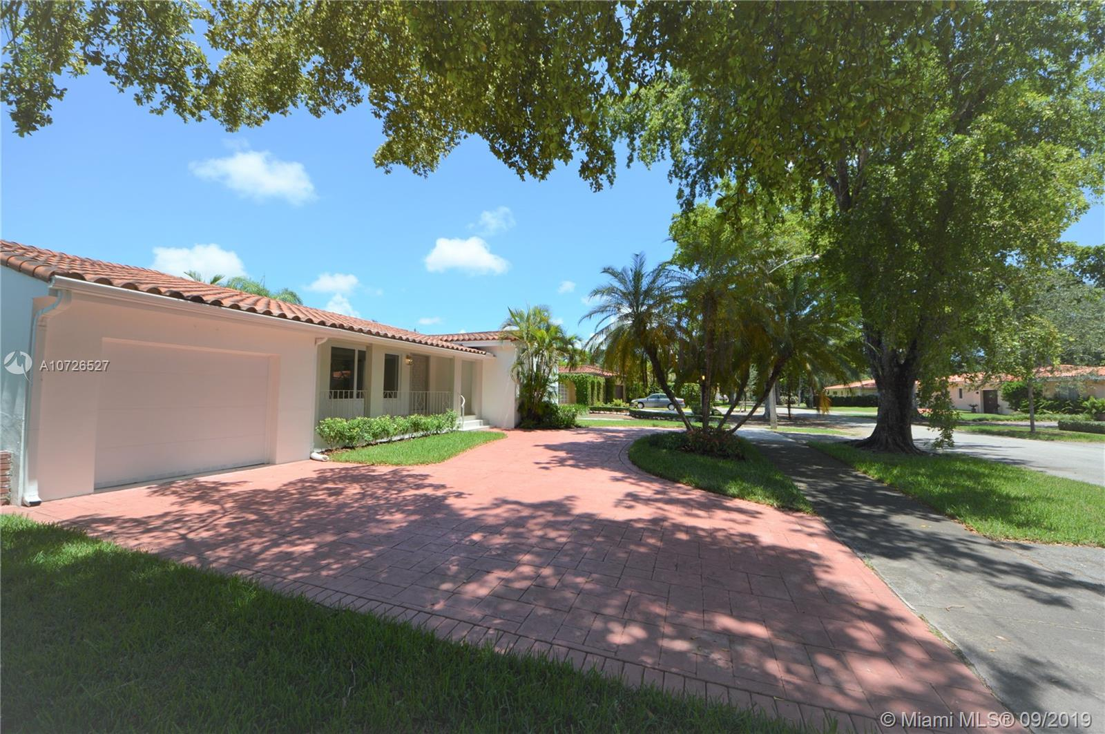 1425  San Benito Ave  For Sale A10726527, FL