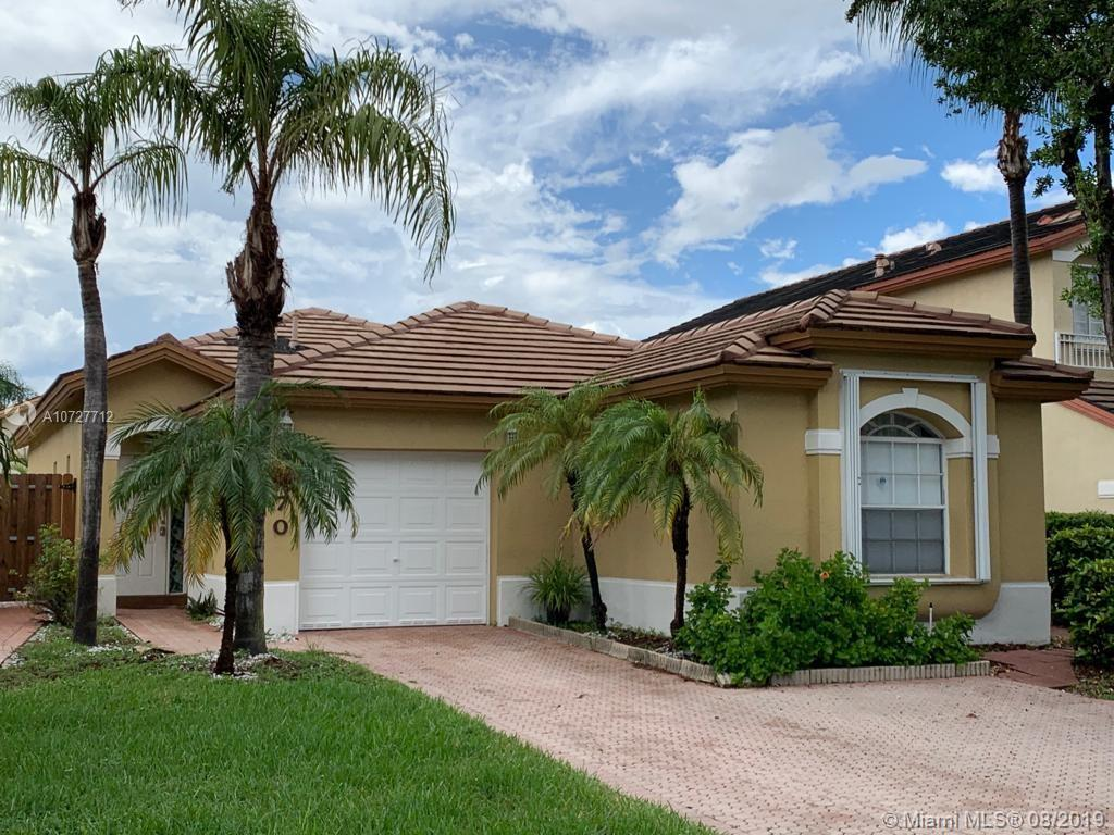 3070 NW 99th Ct  For Sale A10727712, FL