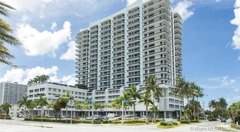 7901  Hispanola Ave #607 For Sale A10727944, FL