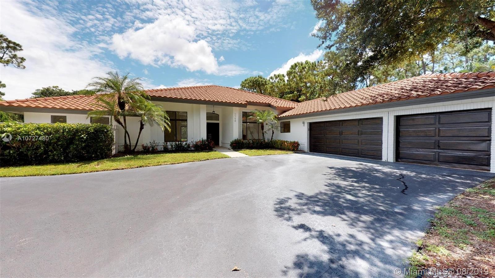 7798 NW 55th Pl, Coral Springs, FL 33067