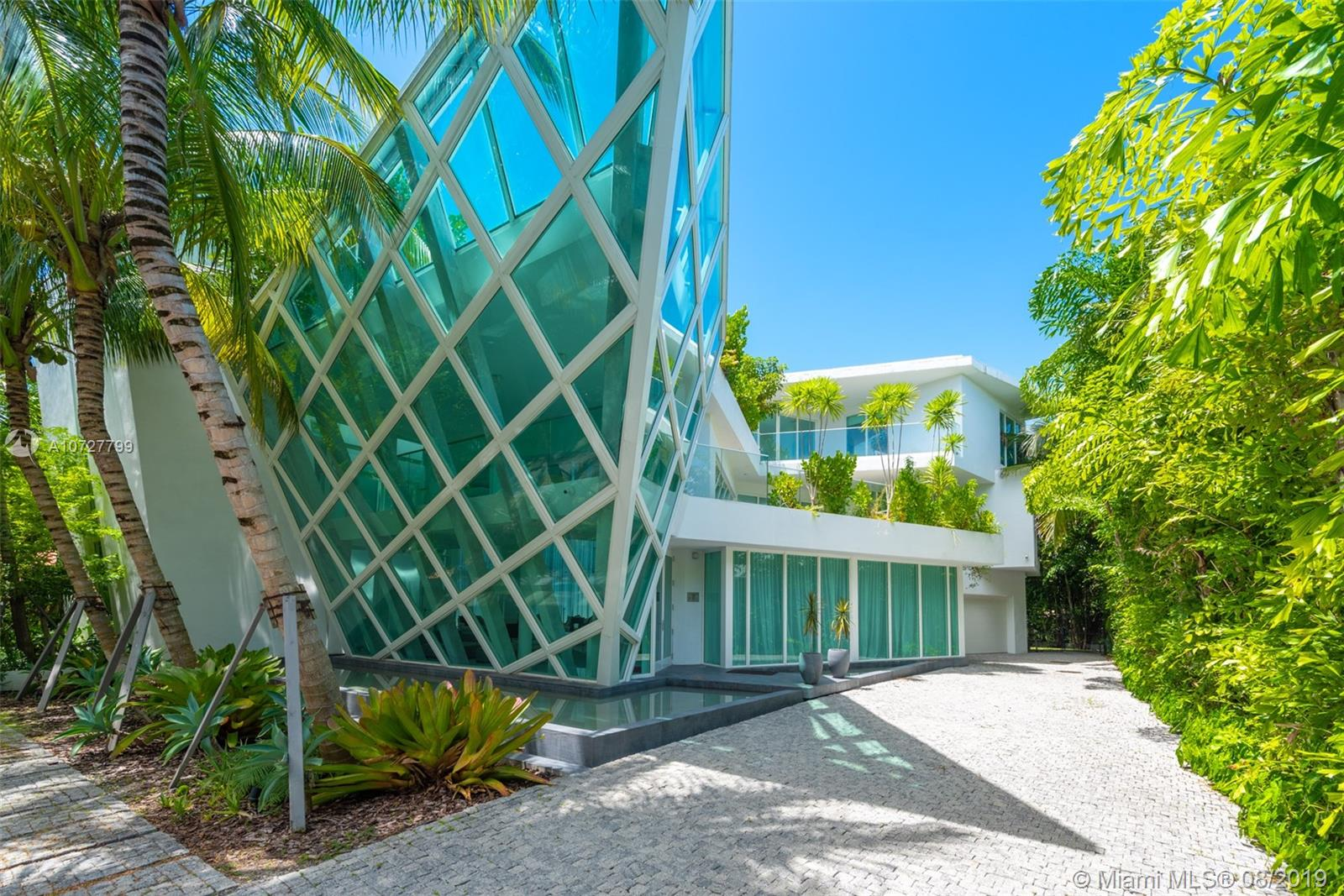 480  Ocean Blvd  For Sale A10727799, FL