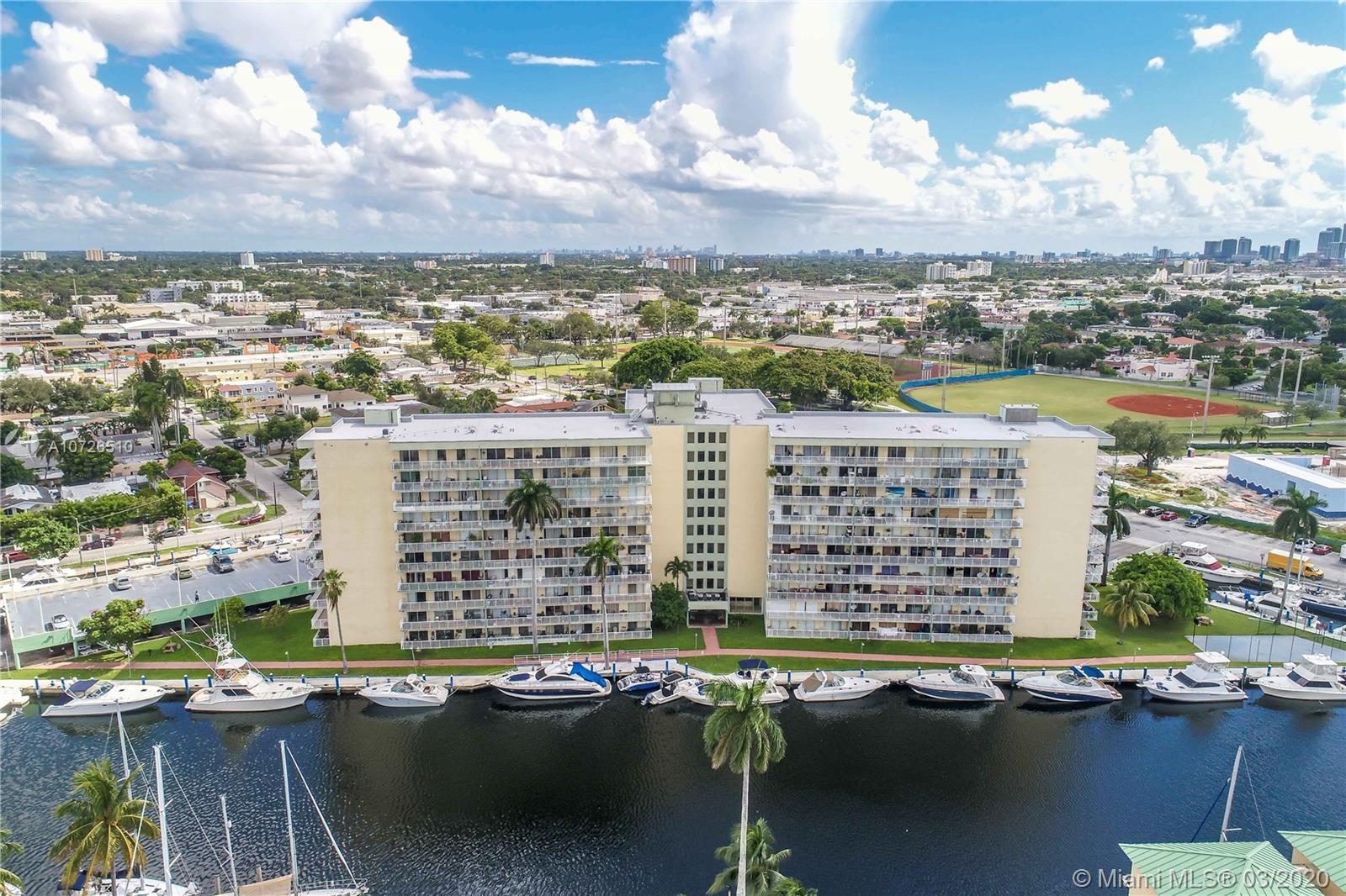 1800 NW 24th ave #716 For Sale A10726510, FL