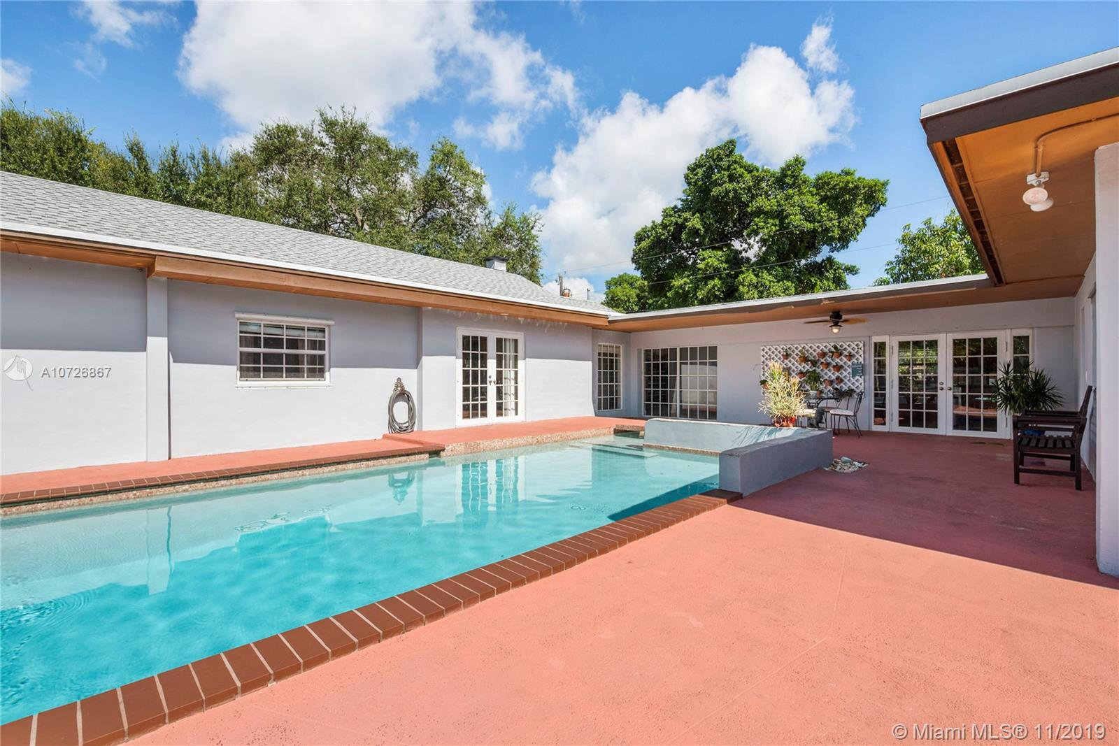 8365 SW 184th Ln  For Sale A10726867, FL