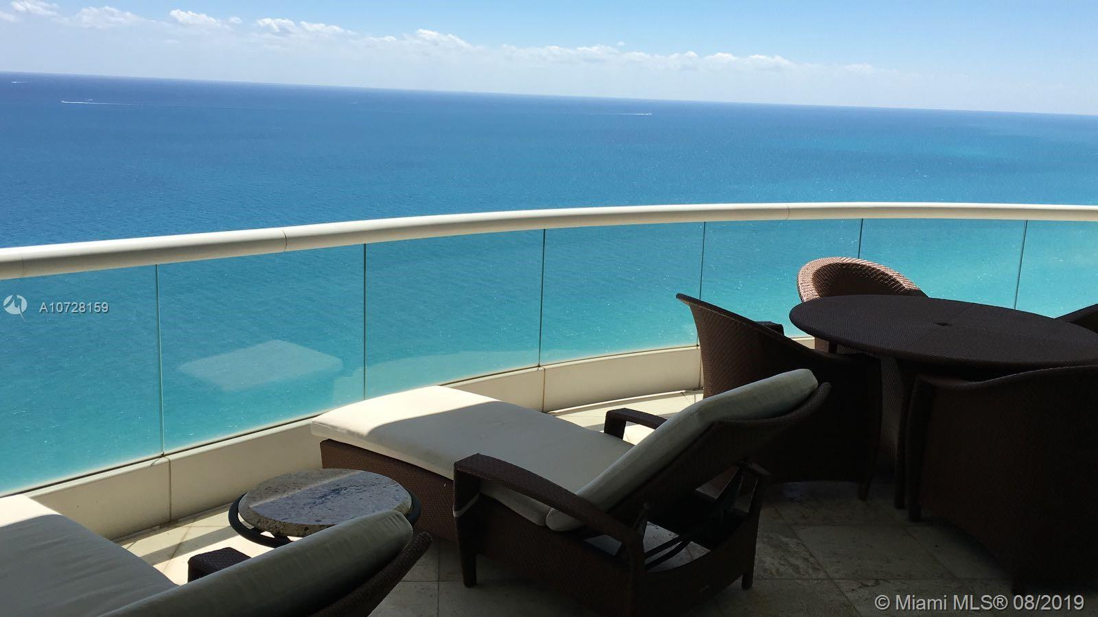 16051  Collins Ave #3301 For Sale A10728159, FL