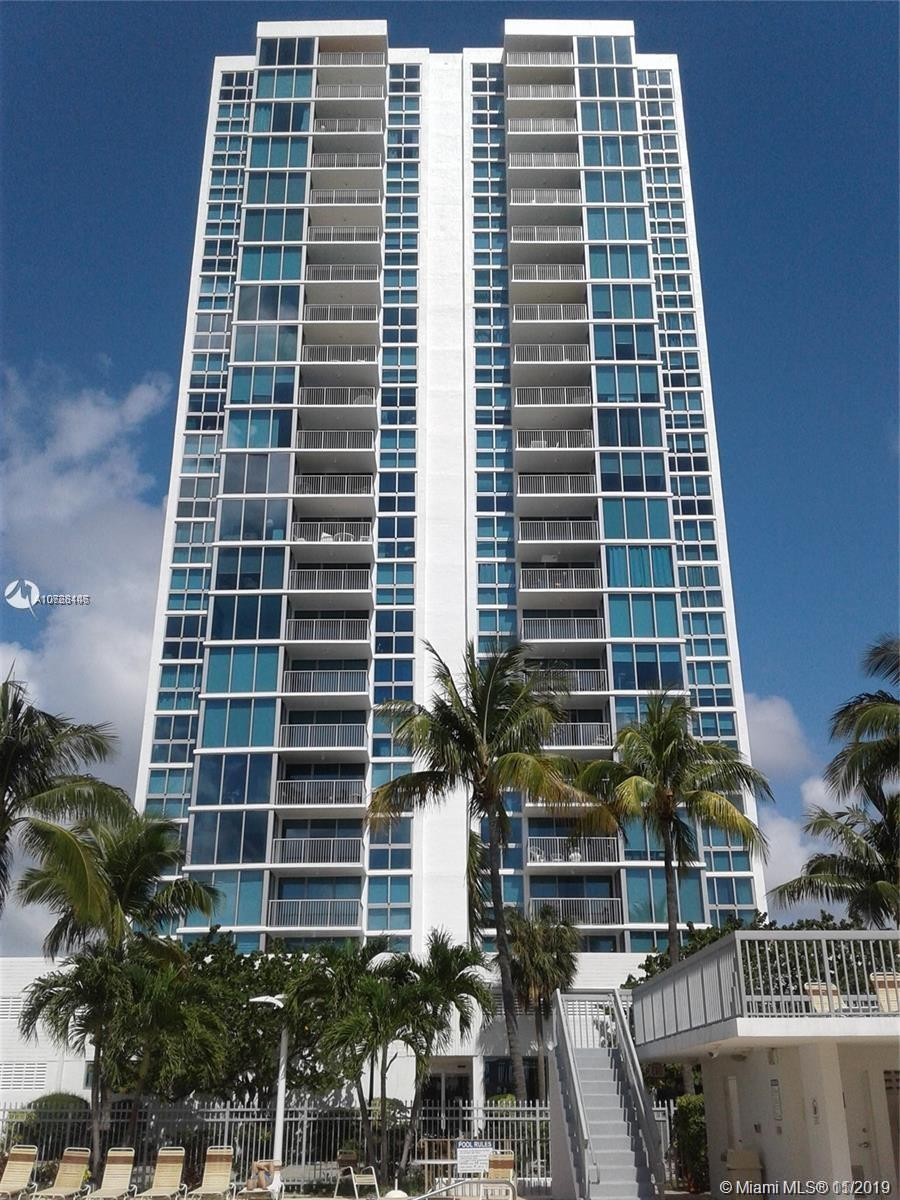 2655  Collins Ave #Cbna 16 For Sale A10728146, FL
