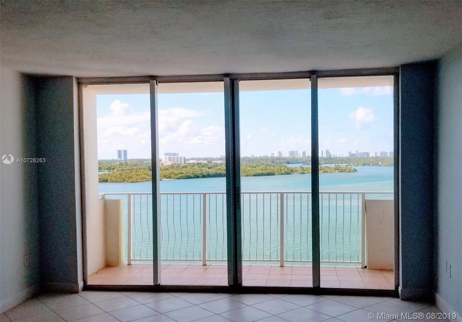 10350 W Bay Harbor Dr #10-S For Sale A10728263, FL