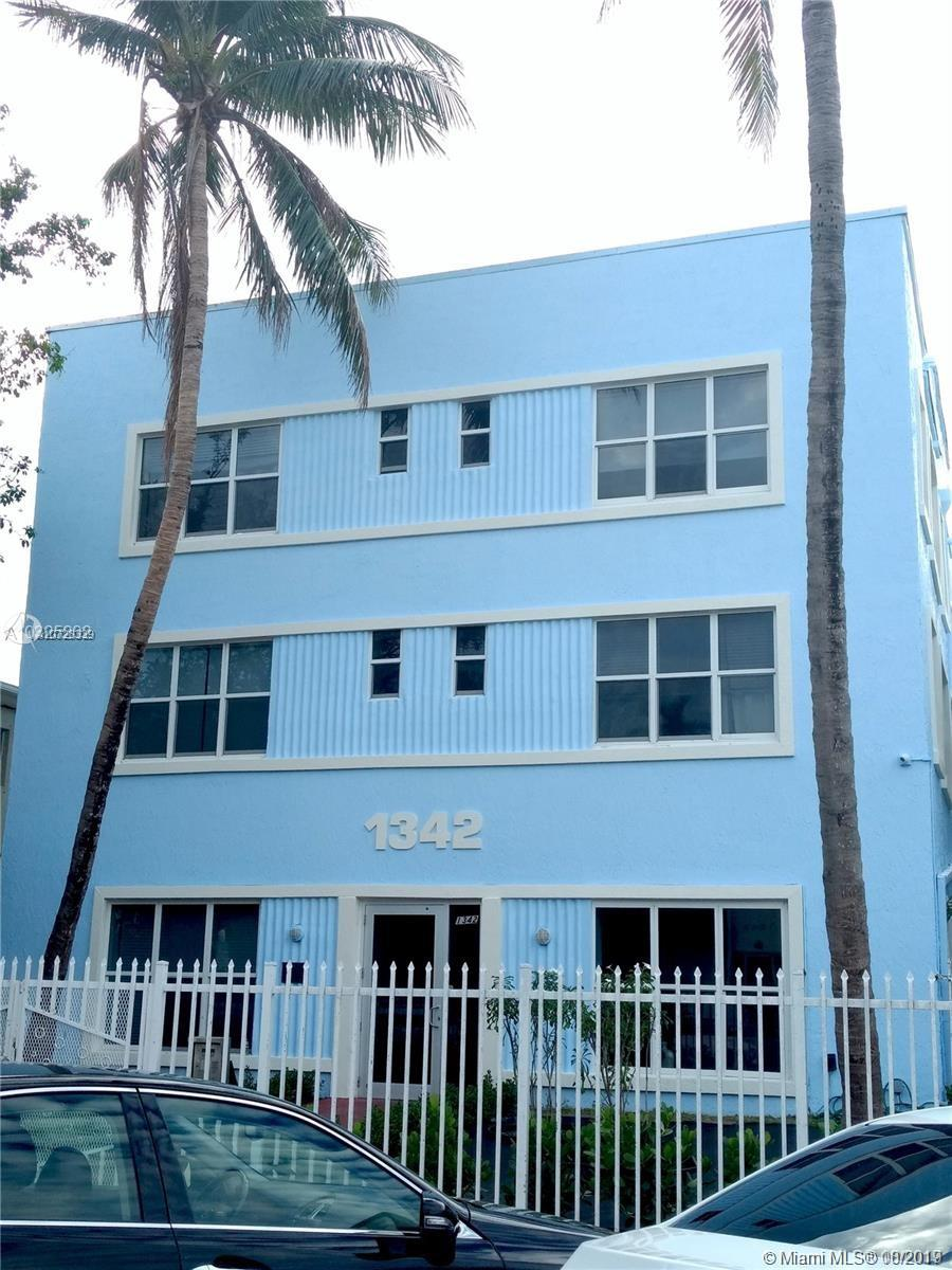 1342 Drexel Ave 305, Miami Beach, FL 33139