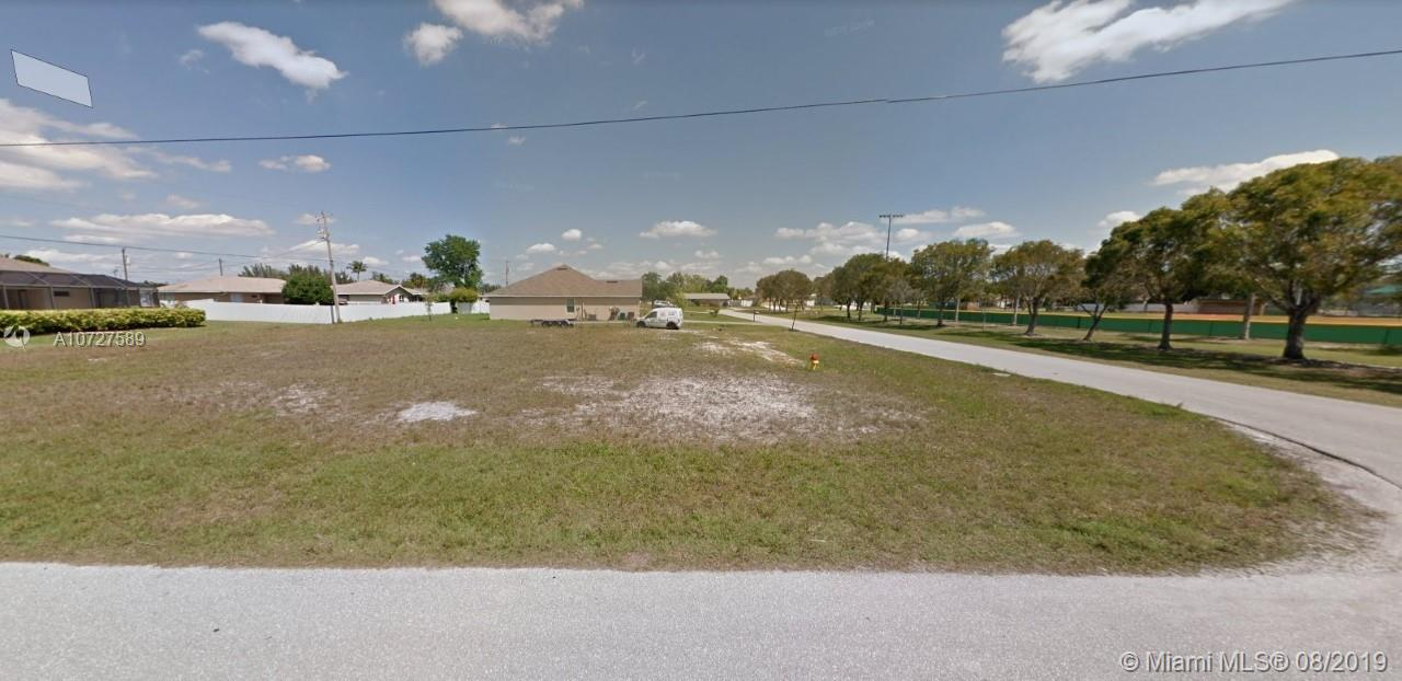 241 SW 29 Ter, Other City Value - Out Of Area, FL 33914