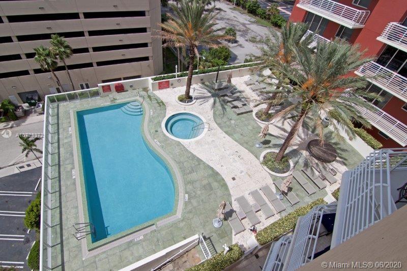 1551 N Flagler Dr 915, West Palm Beach, FL 33401