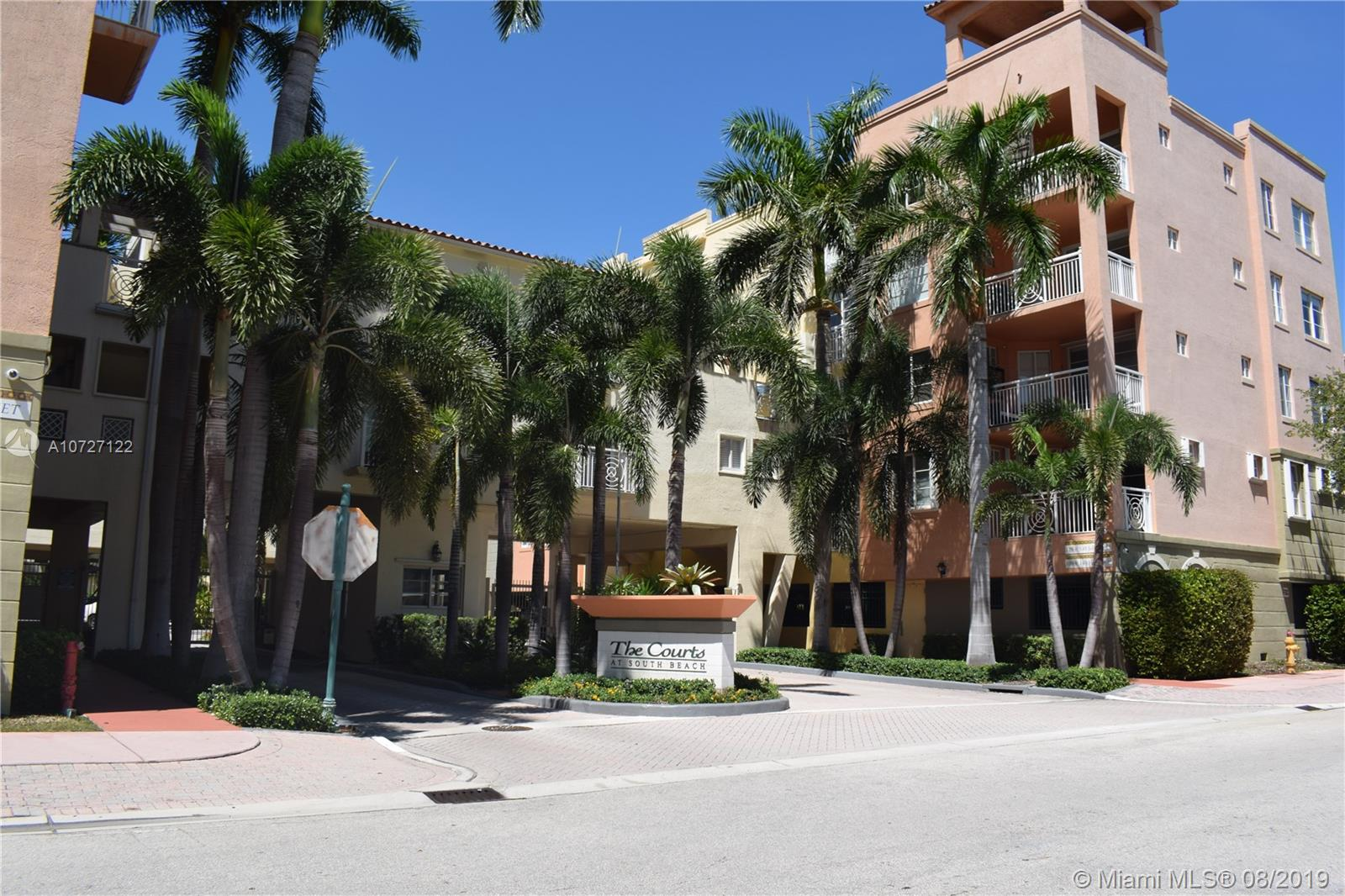 151  Michigan Ave #534 For Sale A10727122, FL