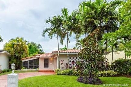 1260  Venetia Ave  For Sale A10728440, FL