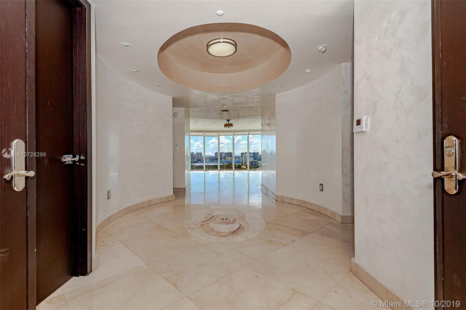 18911  Collins Ave #1405 For Sale A10728299, FL
