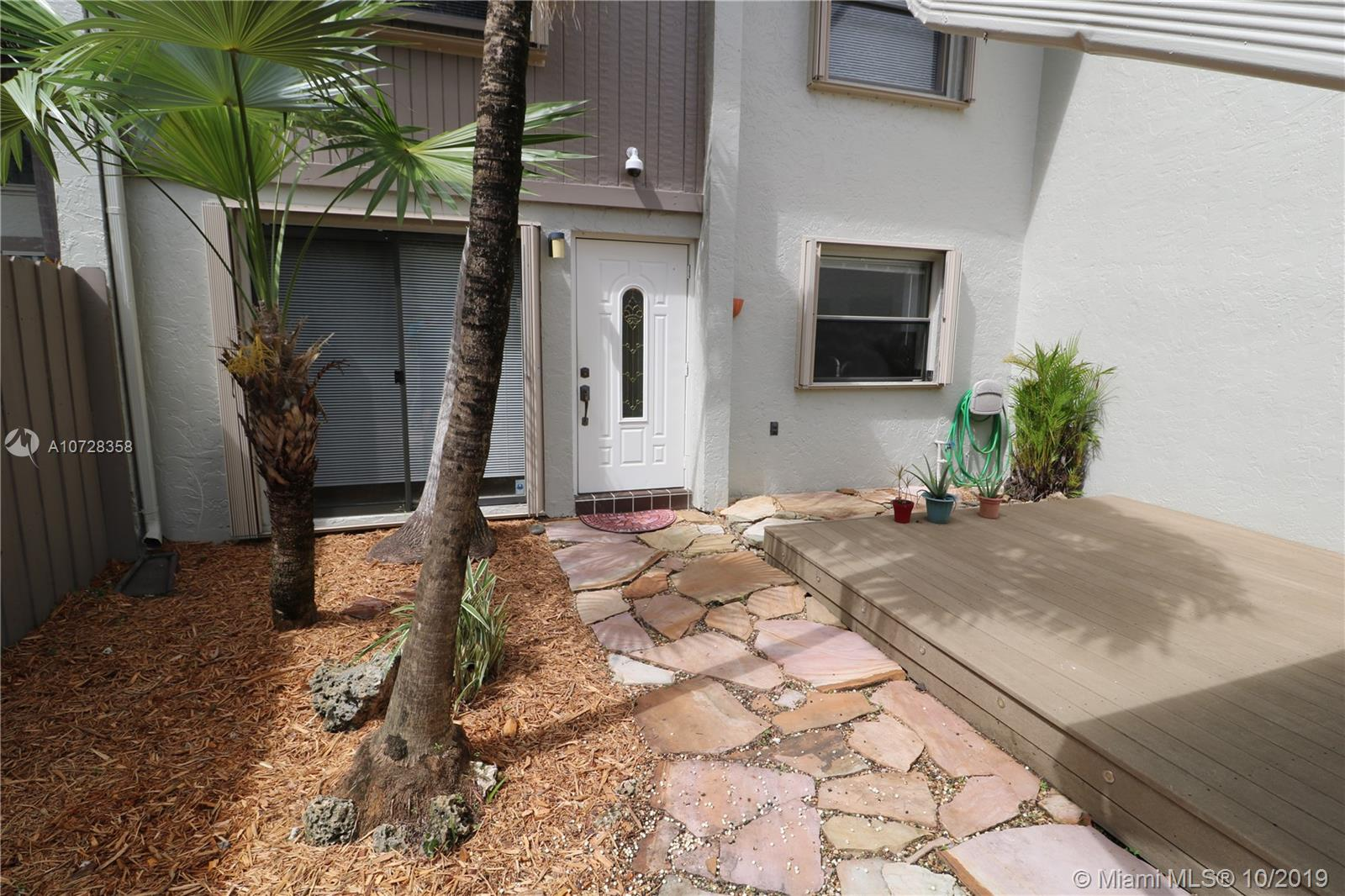 11459 SW 110th Ln  For Sale A10728358, FL