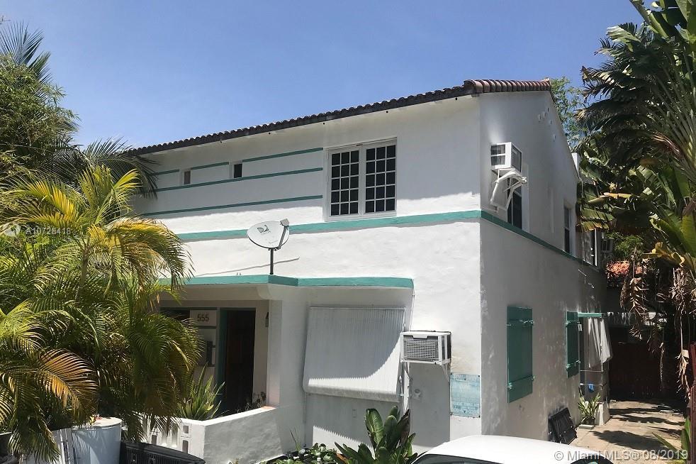 1553 Jefferson Ave, Miami Beach, FL 33139