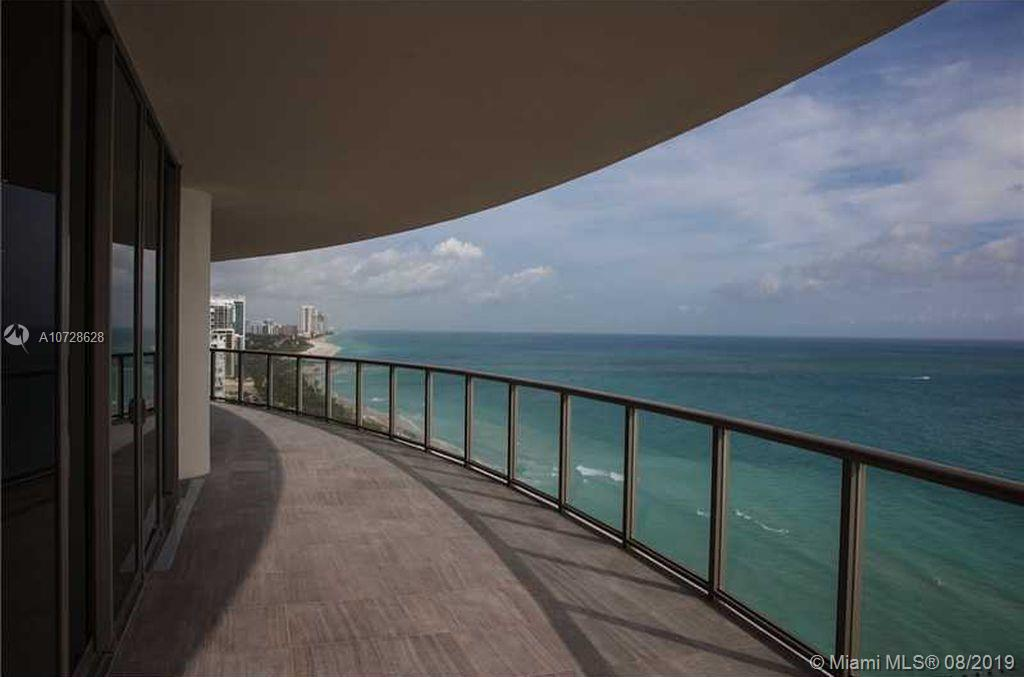 9703  Collins Ave #1800 For Sale A10728628, FL