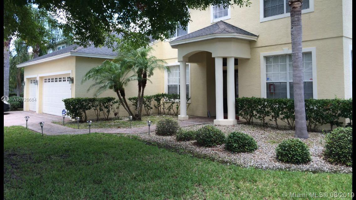 13370 Paloma Drive, Other City - In The State Of Florida, FL 32837
