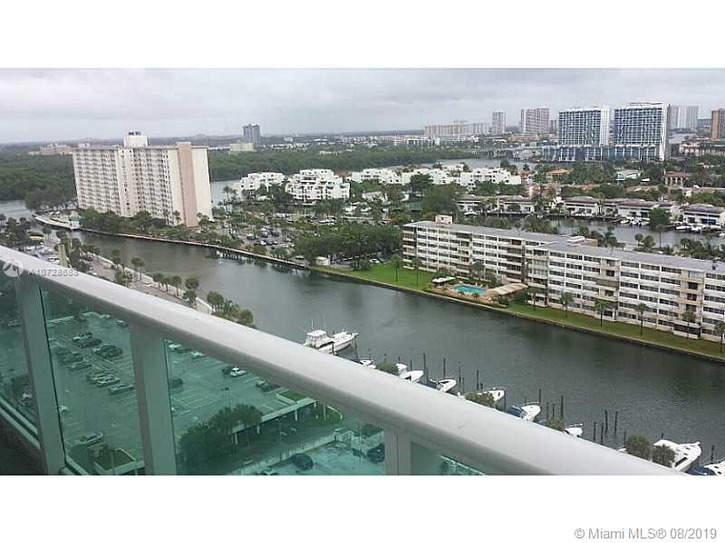 100  BAYVIEW DR #1930 For Sale A10728688, FL