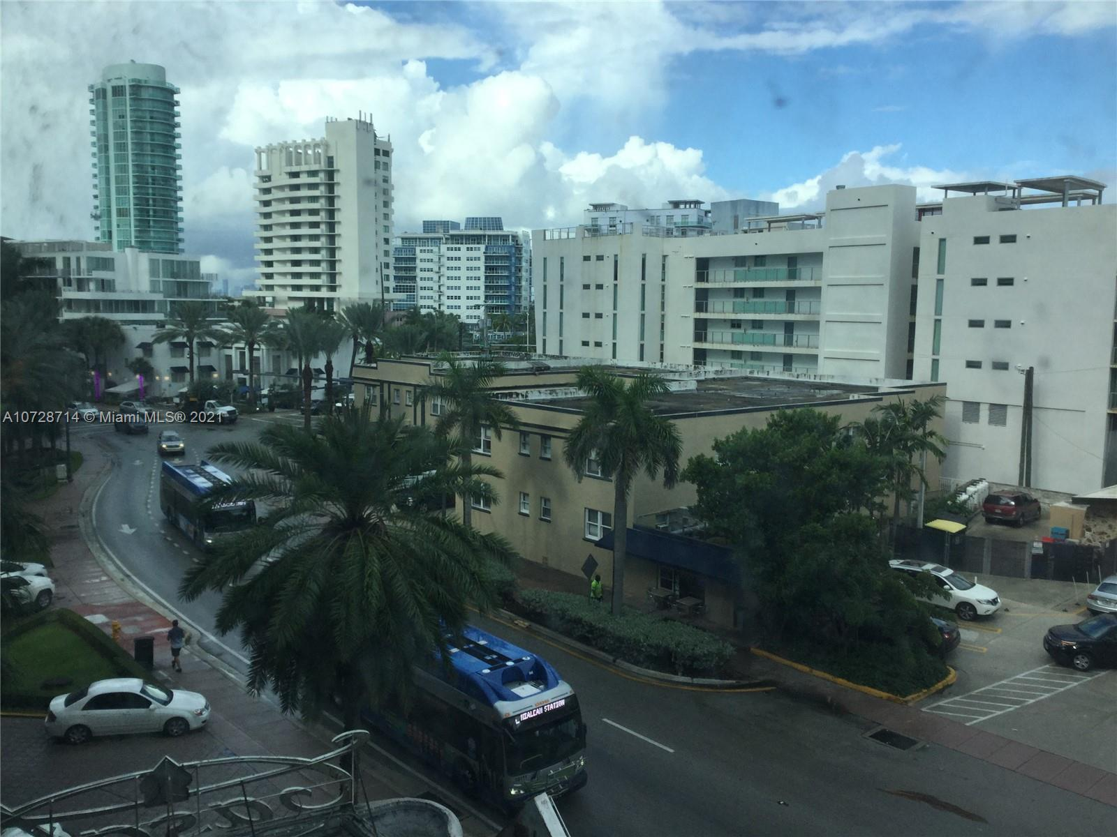 6345  Collins Ave #519 For Sale A10728714, FL