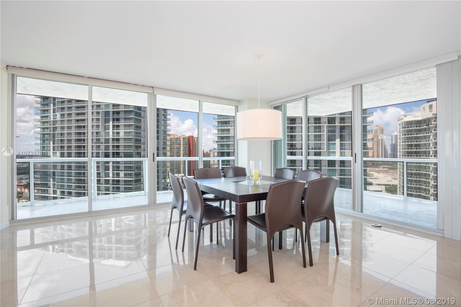 16500  Collins Ave #1656 For Sale A10728731, FL