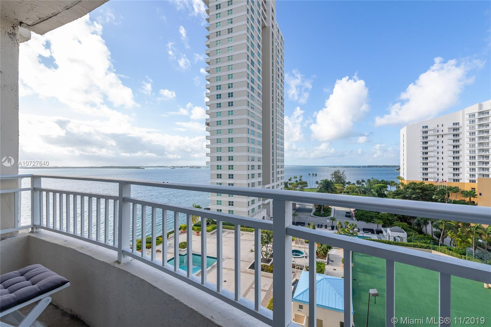 770  Claughton Island Dr #1008 For Sale A10727640, FL